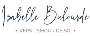 Isabelle Bulourde